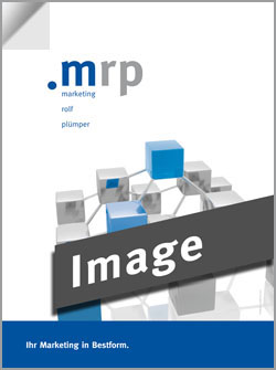 mrp image web 250